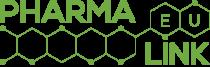 Pharmalink EU